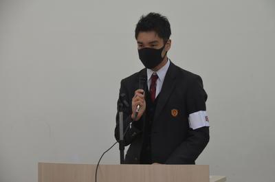 報告会司会①.JPG