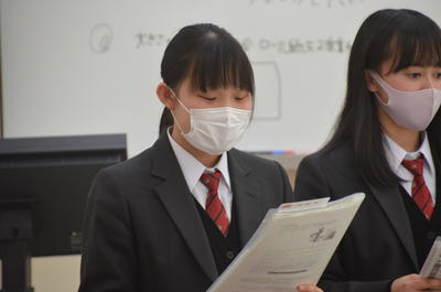 報告会英語②.JPG