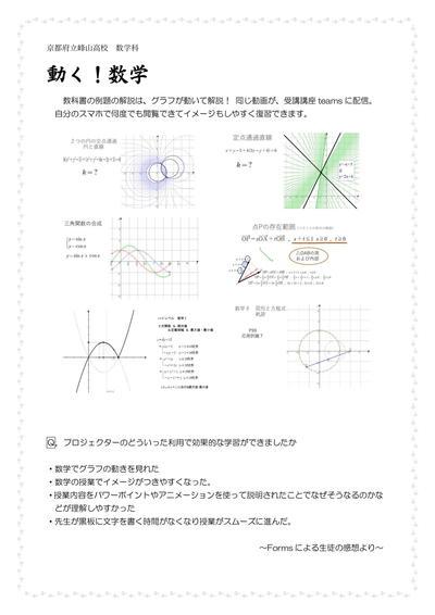 動く数学.jpg