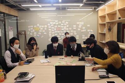 HP用教育を語る会①.JPG