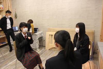 HP用緑風高校&峰山高校座談会②.JPG