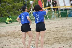 beachvalley_DSC_0107.jpg