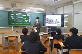 enkaku_DSC_0006.jpg