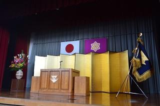 nyugaku_DSC_0003-2.jpg