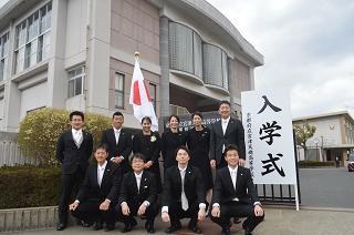 nyugaku_DSC_0003.jpg