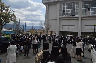 nyugaku_DSC_0657.jpg