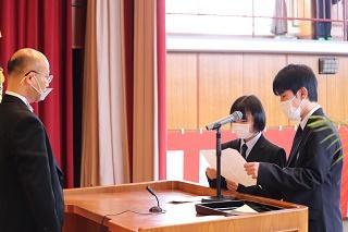 nyugaku_IMG_7303.jpg