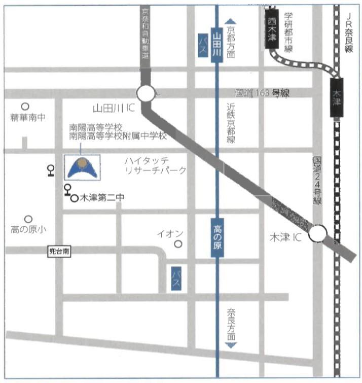 登校地図2.jpg
