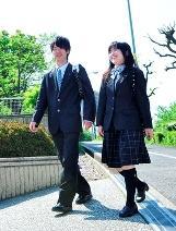 seifuku_f.jpg