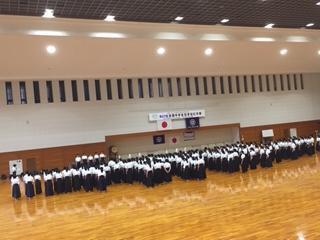 http://www.kyoto-be.ne.jp/nannyou-hs/mt/school_life/images/IMG_%E3%81%AA%E3%81%8E%E6%95%B4%E5%88%97.JPG