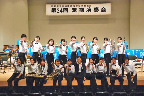 http://www.kyoto-be.ne.jp/nishijyouyou-hs/mt/club/20170325_DSC_3589.jpg