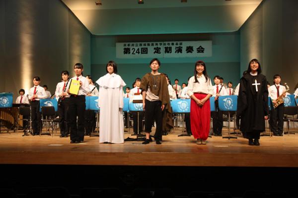 http://www.kyoto-be.ne.jp/nishijyouyou-hs/mt/club/20170325_IMG_9932.jpg