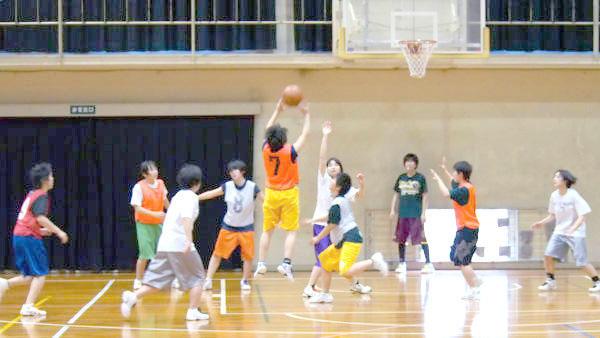basketball_girl_2.jpg