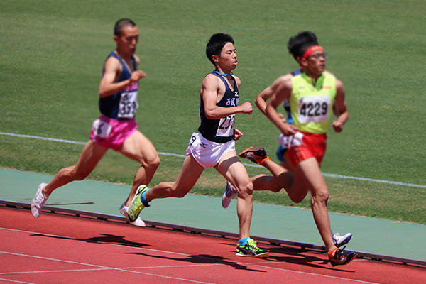 track_and_field_img_1235.jpg