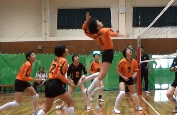 chie_center.JPG