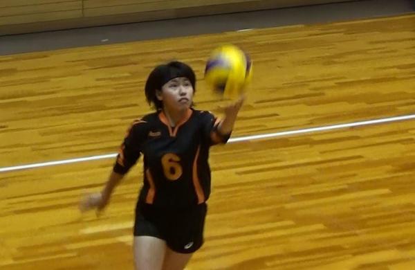 nomo_service.JPG