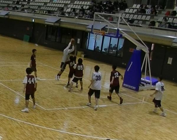 basketboy171226愛子杯3.jpg