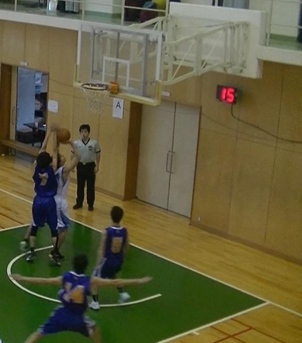 basketboy180113花園1.jpg