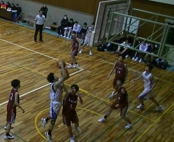 basketboy180114洛北1.jpg