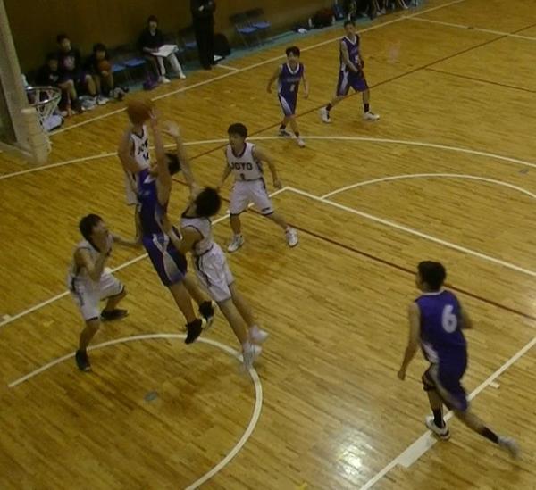 basketboy180120城陽2.jpg
