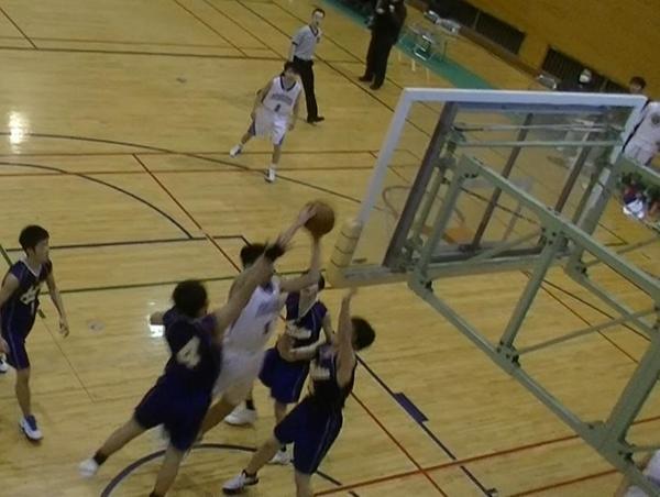 basketboy180120網野2.jpg