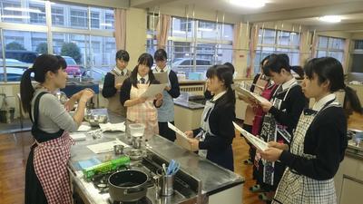 http://www.kyoto-be.ne.jp/nishijyouyou-hs/mt/club/assets_c/2018/02/DSC_1029-thumb-400xauto-90013.jpg
