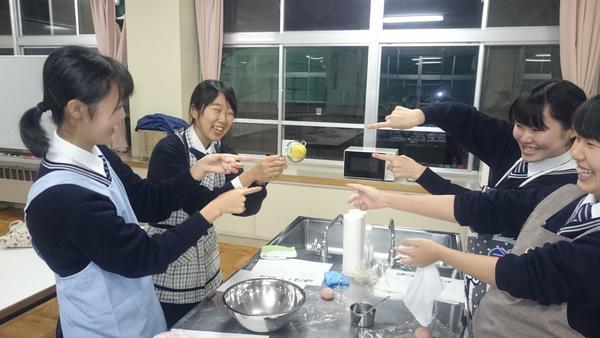 http://www.kyoto-be.ne.jp/nishijyouyou-hs/mt/club/assets_c/2018/02/DSC_1031-thumb-600xauto-90023.jpg