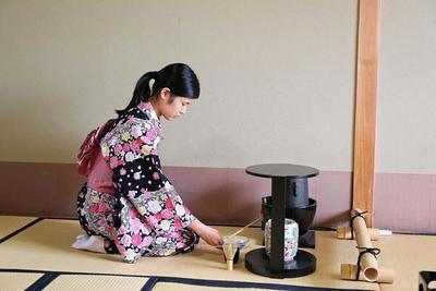 http://www.kyoto-be.ne.jp/nishijyouyou-hs/mt/club/assets_c/2018/02/sadou_IMG_8197-thumb-600xauto-89967-thumb-400xauto-89968.jpg
