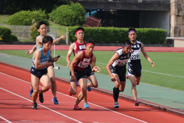 track_and_field_20180603_img_9332.jpg