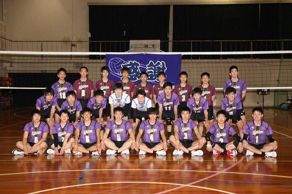 volley_IMG_0021.jpg