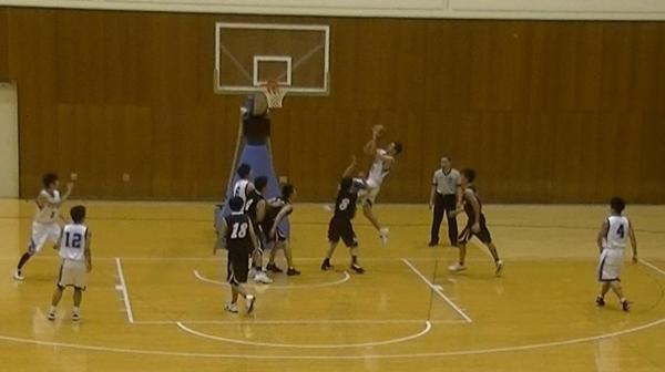 basketboy180820_KITASAGA1.jpgのサムネイル画像