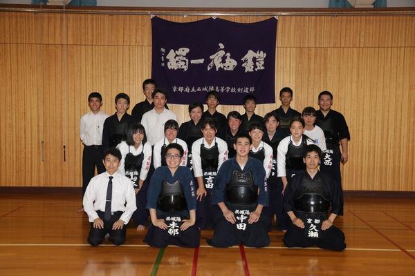 kendo_IMG_0495.JPG
