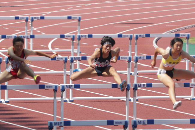 track_and_field_img_0696.jpg