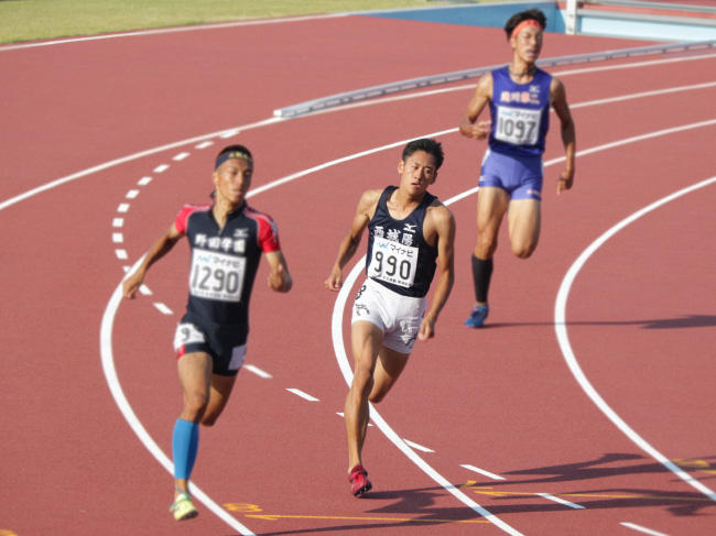 track_and_field_img_0730.jpg