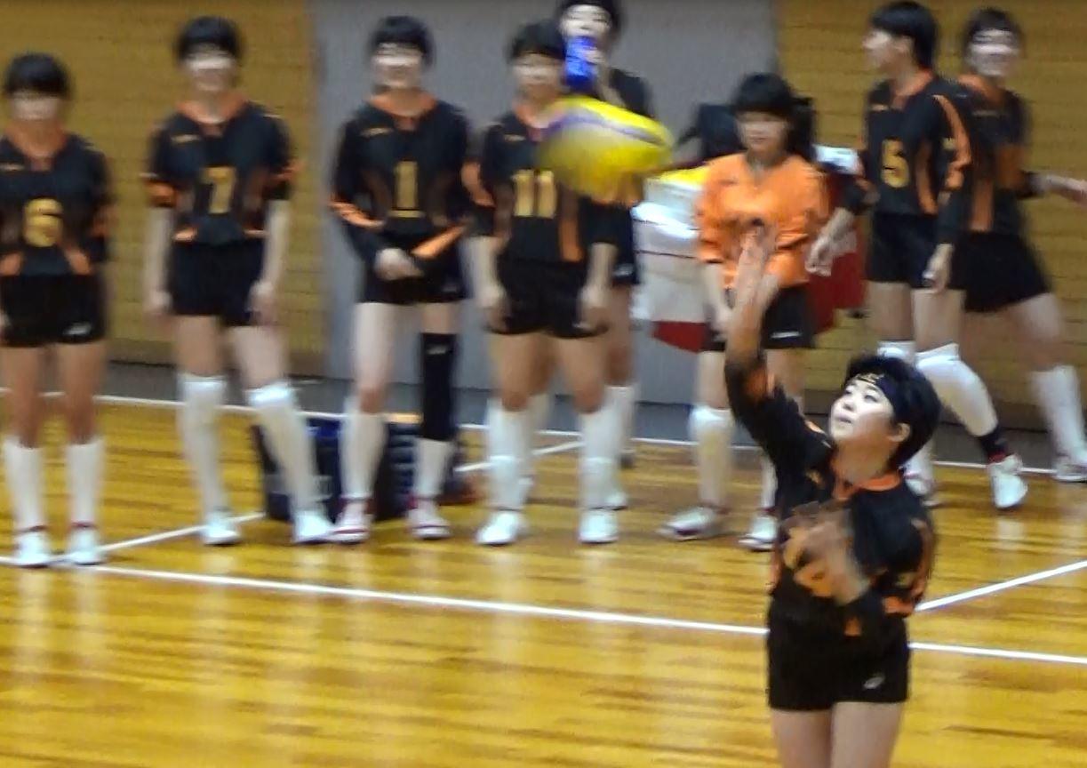 http://www.kyoto-be.ne.jp/nishijyouyou-hs/mt/club/ido_service3.JPG