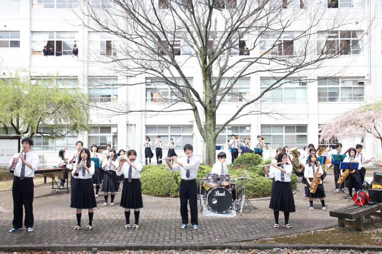 2015_04_15_img_4206.jpg