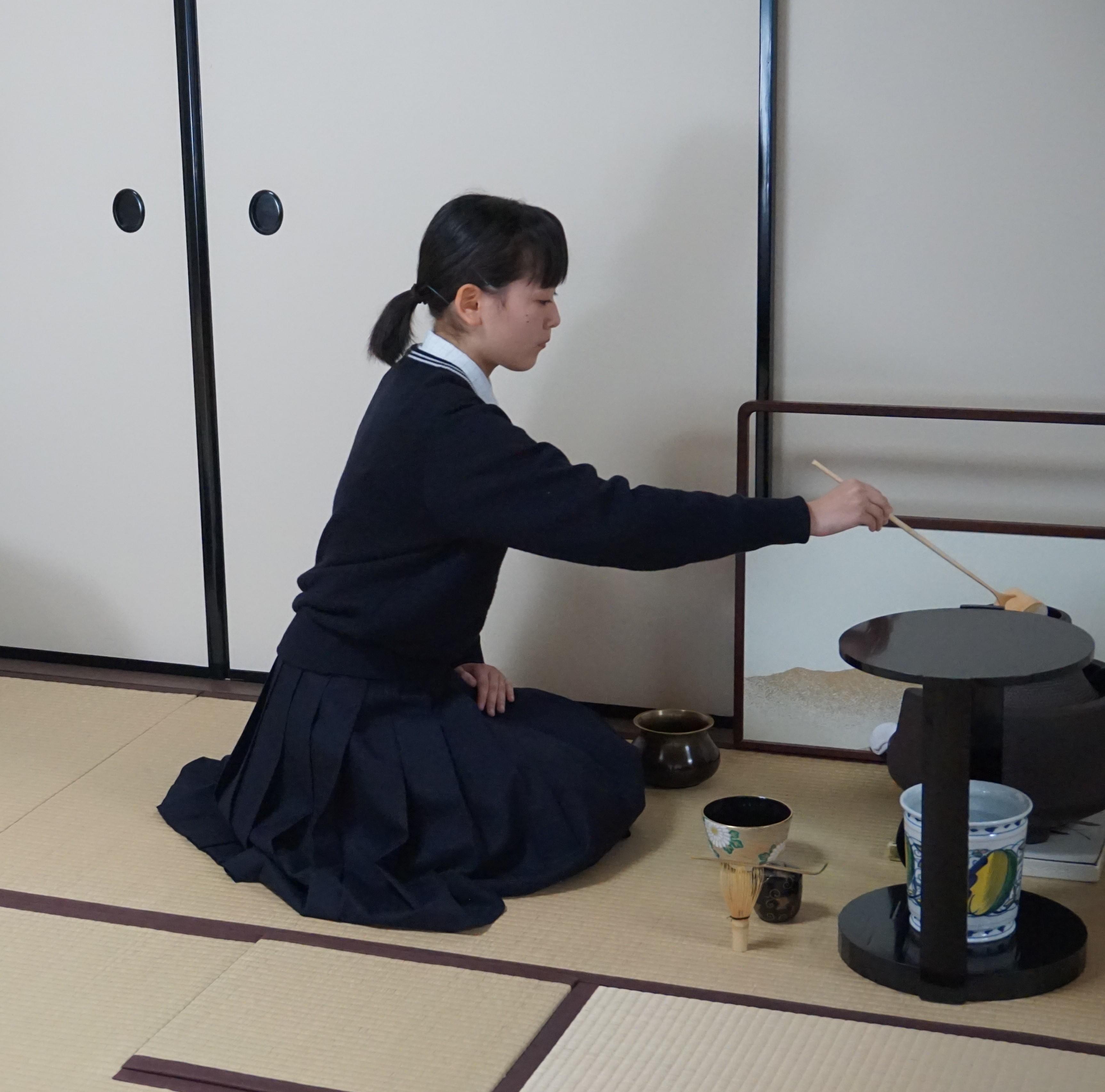 http://www.kyoto-be.ne.jp/nishijyouyou-hs/mt/club/images/DSC02195.JPG