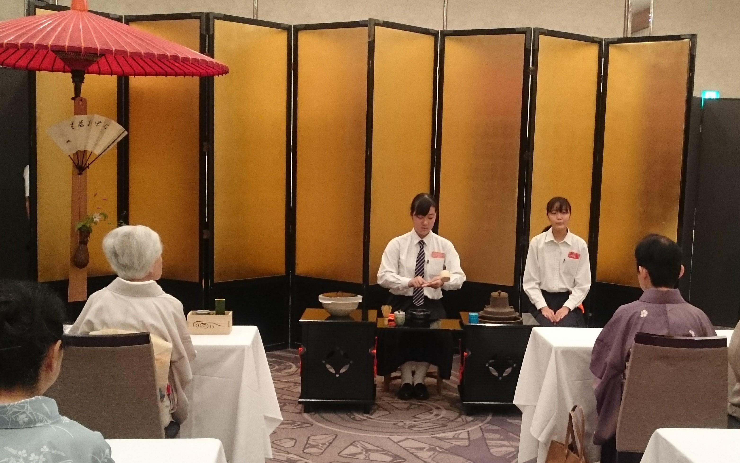 http://www.kyoto-be.ne.jp/nishijyouyou-hs/mt/club/images/DSC_0820%20%282%29.JPG