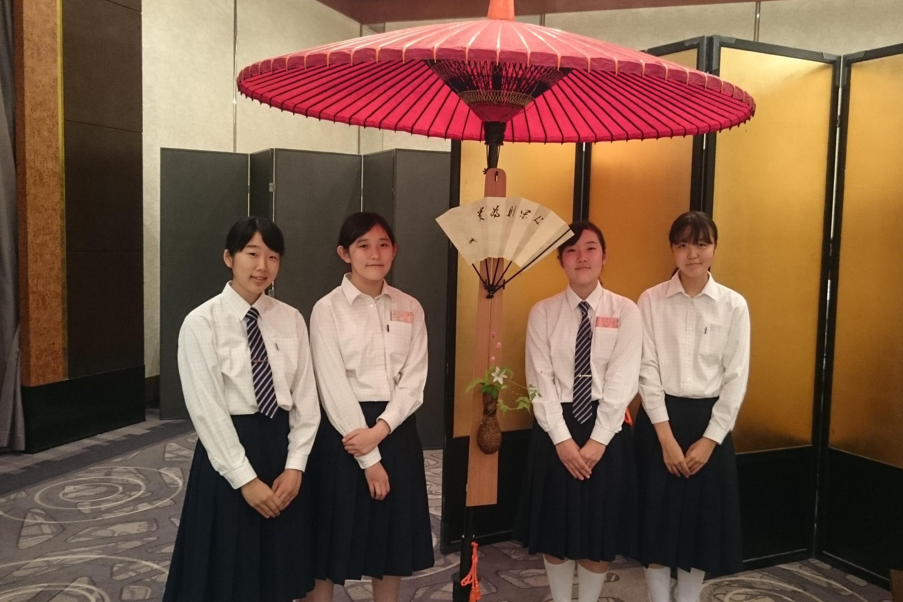 http://www.kyoto-be.ne.jp/nishijyouyou-hs/mt/club/images/DSC_0831%20%282%29.JPG