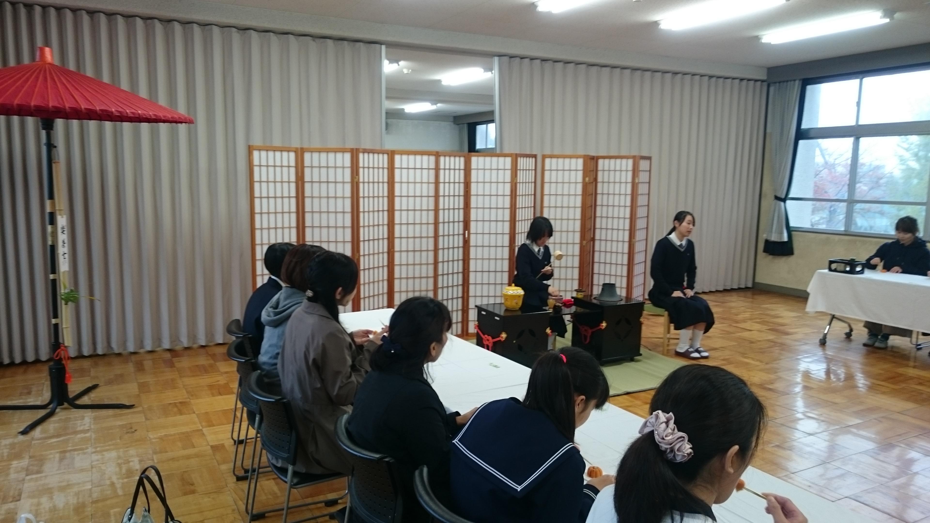 http://www.kyoto-be.ne.jp/nishijyouyou-hs/mt/club/images/DSC_0993.JPG