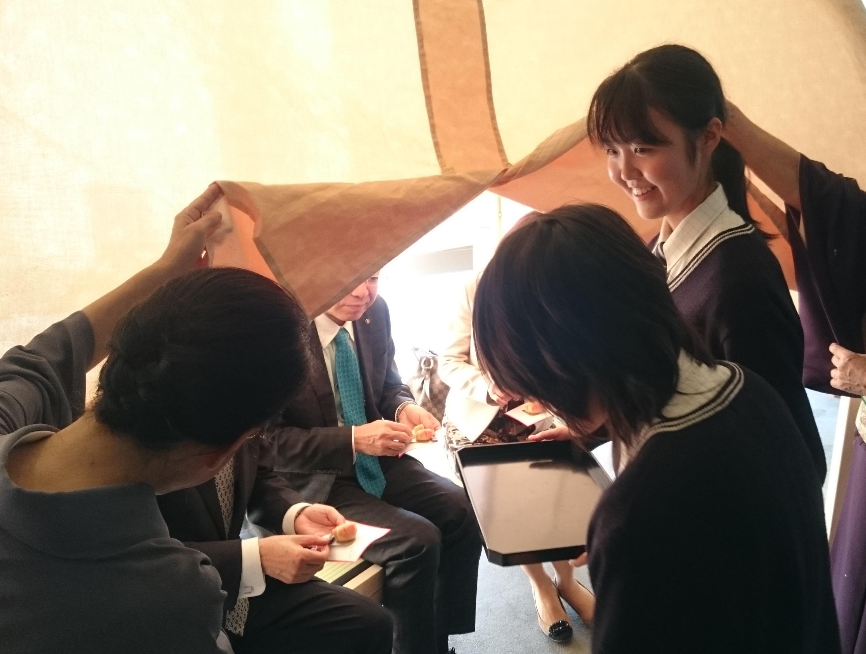 http://www.kyoto-be.ne.jp/nishijyouyou-hs/mt/club/images/DSC_1017.JPG