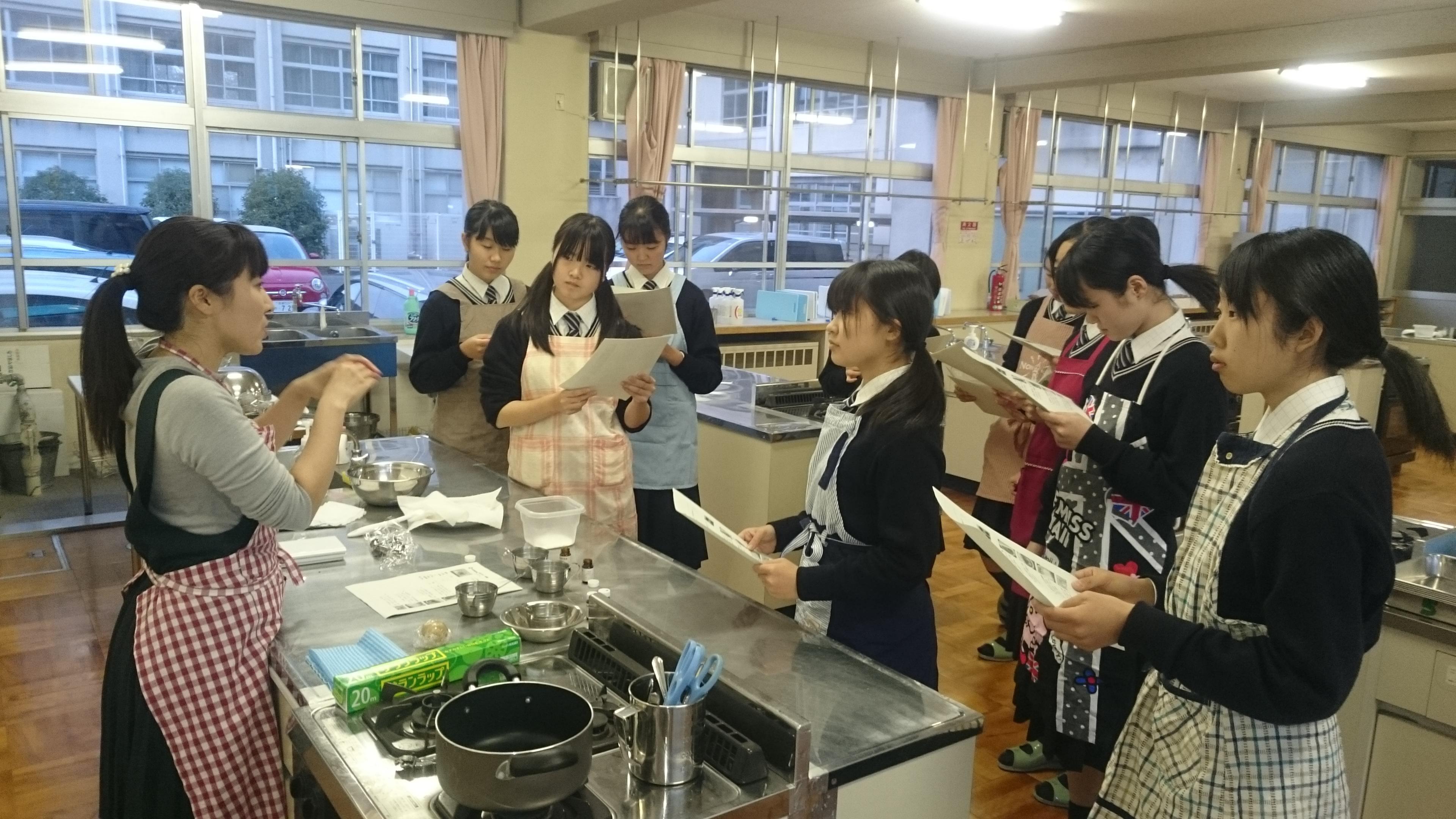 http://www.kyoto-be.ne.jp/nishijyouyou-hs/mt/club/images/DSC_1029.JPG