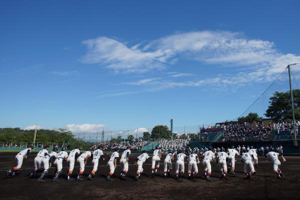 baseball_115.jpg