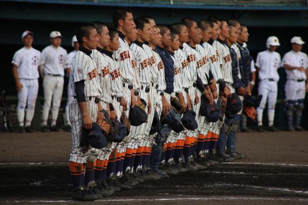 baseball_269.jpg