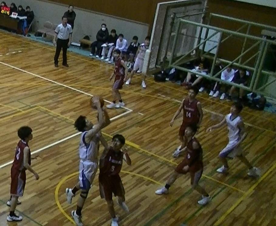 http://www.kyoto-be.ne.jp/nishijyouyou-hs/mt/club/images/basketboy180114%E6%B4%9B%E5%8C%971.jpg