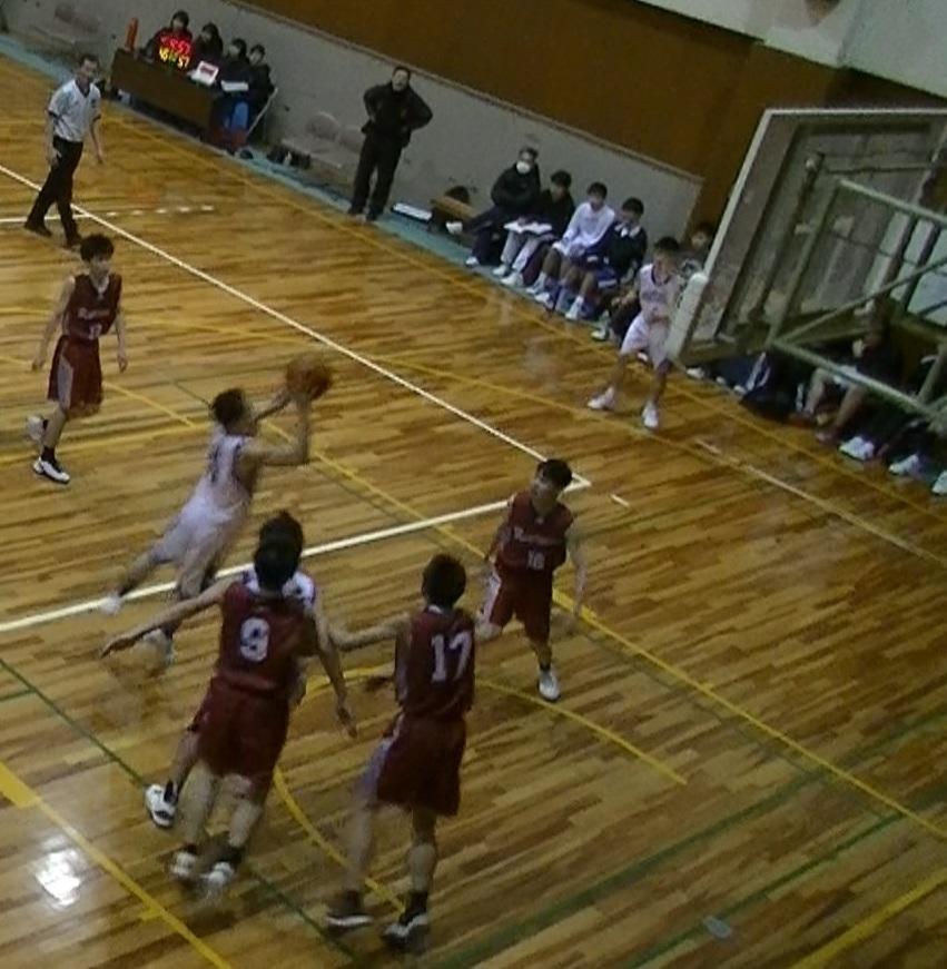 http://www.kyoto-be.ne.jp/nishijyouyou-hs/mt/club/images/basketboy180114%E6%B4%9B%E5%8C%972.jpg