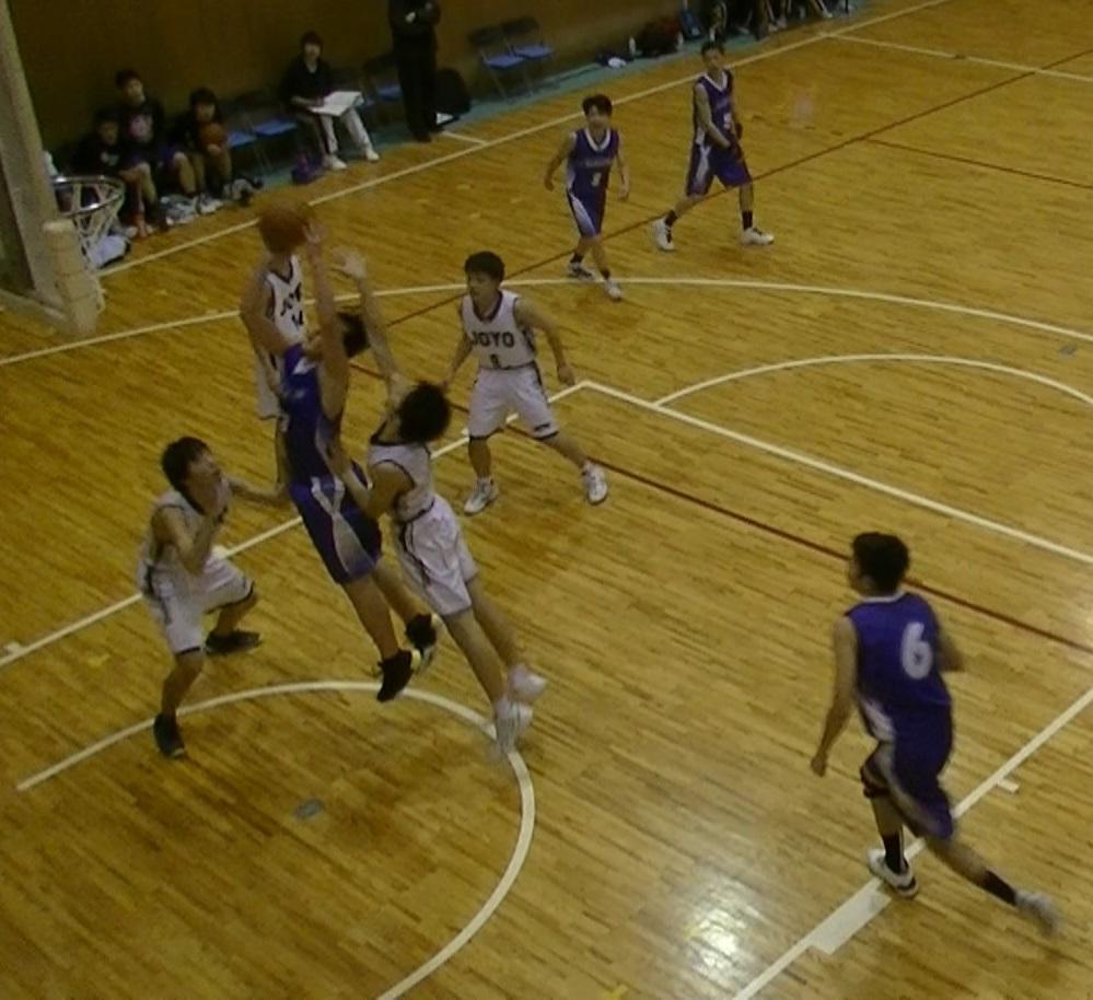 http://www.kyoto-be.ne.jp/nishijyouyou-hs/mt/club/images/basketboy180120%E5%9F%8E%E9%99%BD2.jpg