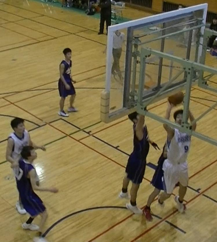 http://www.kyoto-be.ne.jp/nishijyouyou-hs/mt/club/images/basketboy180120%E7%B6%B2%E9%87%8E1.jpg