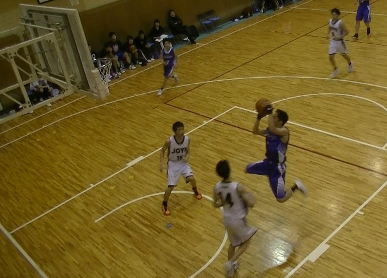 http://www.kyoto-be.ne.jp/nishijyouyou-hs/mt/club/images/basketboy180121%E5%9F%8E%E9%99%BD1.jpg