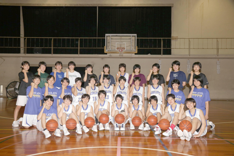 西城陽高校野球部 -  年/京都府の高校野球 - 球 …